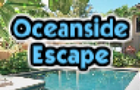 Oceanside Escape