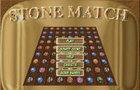 Stone Match