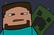 Minecraft Misadventures!