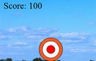 Target Practice - 1 hour