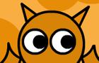 Orangebat Episode 1
