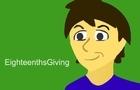 EightteenthsGiving