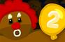 Gingerbread Circus 2