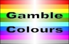 Gamble Colours