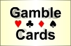 Gamble Cards