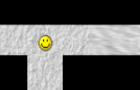 i-maze 2
