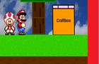 Mario Craft 0.4