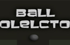 Webcam: Ball Collector