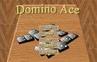 Domino Ace