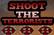 Shoot the Terrorists