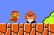 Super Mario Goomba Mode