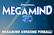 Megamind's Mega Pinball