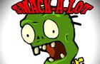 Smack-A-lot : Zombie