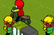 Strategy Defense 6