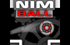 Nimball: Rewind