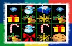 Christmas Bejewel