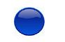 A Blue Button part 4 SX3
