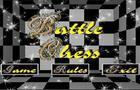 BattleChess