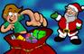 Santa's Magic Sack
