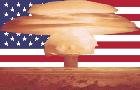 America Nuked