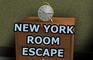 New York room Escape
