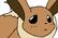 Pokemon breeding