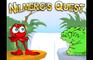 Nilmerg's Quest