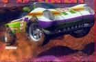 Formule Race