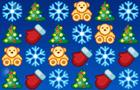 Generous Christmas