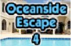 Oceanside Escape 4