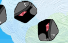 HeadOrb