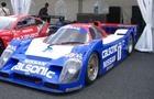 Turbocar Racing