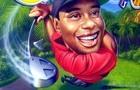 Wacky Golf