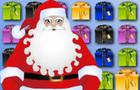 Santa's Gift Matcher