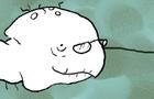 Tootsie Roll Dysfunction