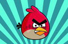 Angry Birds Angrybirds