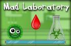 Mad Laboratory