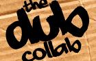 The Dub Collab