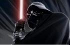 StarWars: A New Knight I