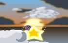Run Kirby, Run -Short-