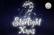 Starlight Xmas