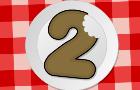 Crumbs 2