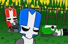 C. Crashing Corn Boss