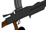 Blackmail Sniper