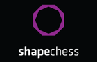 Shape Chess