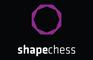 Shape Chess