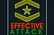 Effective Attack
