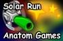 Solar Run