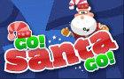 Go Santa Go!