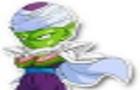Piccolo the Rapist
